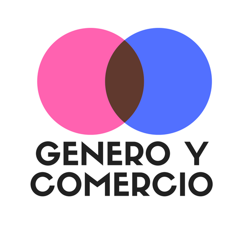 Genero y Comercio (International Gender and Trade Network)